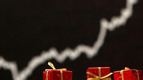 La bolsa europea supera a Wall Street por primera vez desde 2015