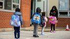 Los cierres de escuelas afectan para siempre: los niños ganarán un 3% menos toda su vida