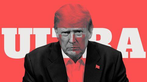 El legado de Trump en la internacional nacionalista