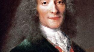 Aprenda de Voltaire: el tiempo pone todo en su lugar y la liquidez es buena opción
