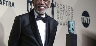 Post de Acusan a Morgan Freeman de acoso sexual: