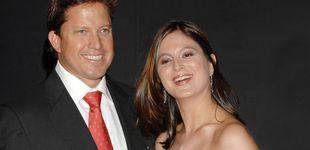 Post de El hotel de lujo del marido de Chábeli Iglesias: golf, helipuerto y 1,5 millones de m2