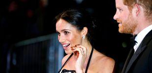 Post de El mayor miedo del príncipe Harry: que Meghan se convierta en Lady Di