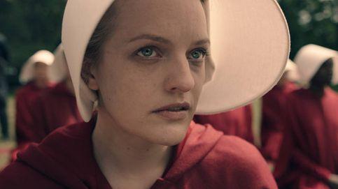 Hulu lanza un nuevo tráiler de la inquietante 'The Handmaid's Tale'