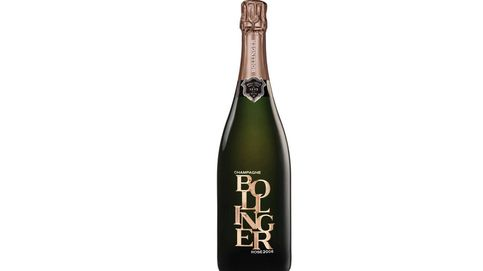 Los mejores champagnes para celebrar: de Veuve Clicquot a Dom Pérignon
