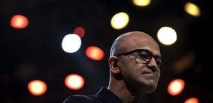 Post de Adiós al experimento de Nokia: Microsoft cierra su división de móviles