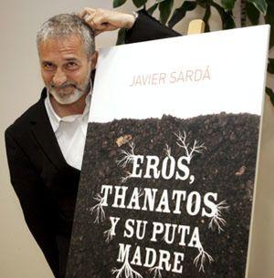 Telecinco decide finalizar la emisión de 'La Tribu' de Sardá