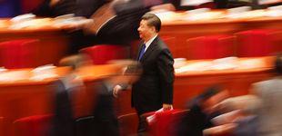 Post de ¿Hay alguien prestando atención a China?
