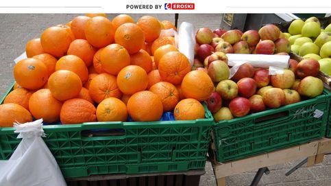 Las soluciones de los supermercados para reducir los plásticos de un solo uso