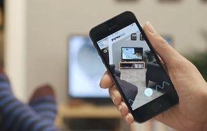 PowaTag, la 'app' para comprar: una mezcla de Shazam y PayPal