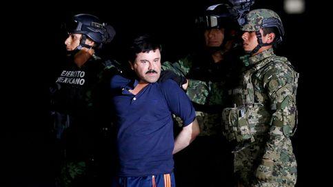 Los hijos de 'El Chapo', en busca y captura: EEUU les acusa de tráfico de drogas