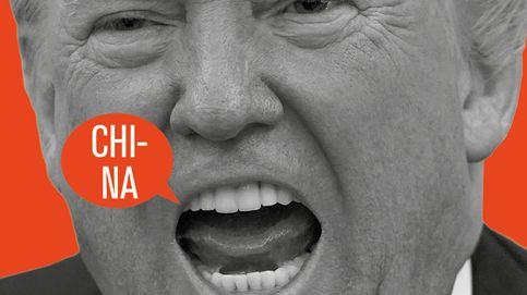 El coronavirus de Twitter y la joya del humor español: La estupidez nos va de perlas