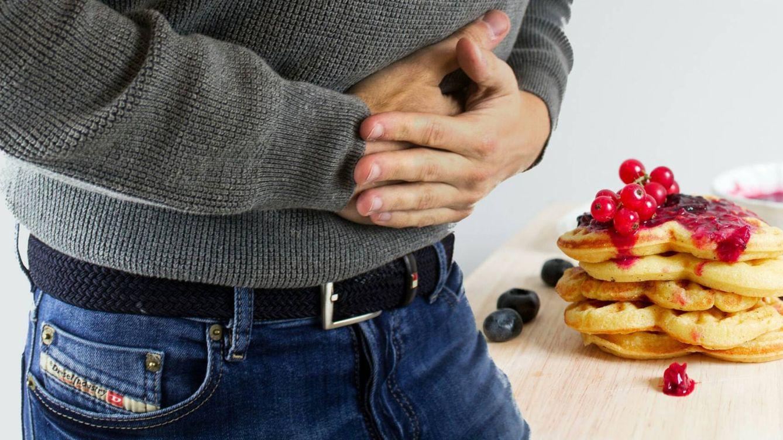 La dieta que deben seguir los pacientes operados de cáncer de esófago