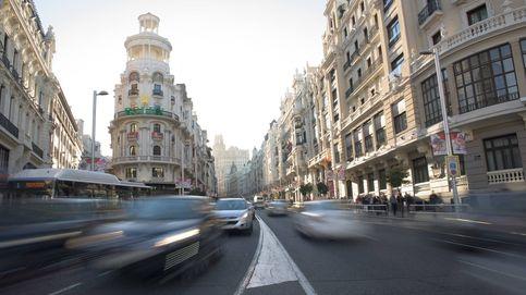 Día sin Coches: ¿qué calles estarán cortadas en tu ciudad y qué transportes serán gratis?
