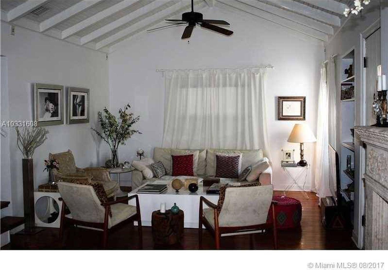 ... Casas Por Dentro Decoradas. Interesting ...