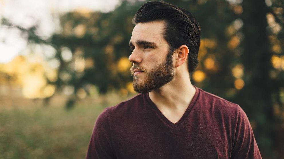 La última moda del trasplante capilar: de la muerte de los calvos a los injertos en la barba