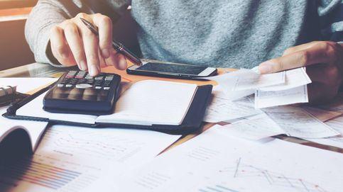 ¿Hasta cuándo se pueden reclamar los gastos hipotecarios? El TS decide este miércoles