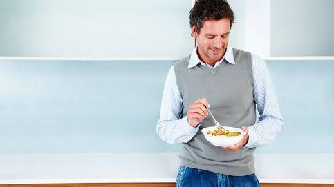 Qué, cuánto y cuándo: lo que debes comer (y beber) para estar más delgado