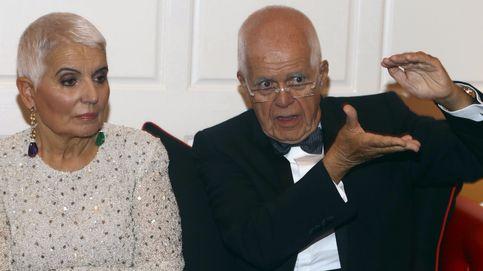 Tous expulsa a Rahola y a la esposa de Artur Mas de su fundación