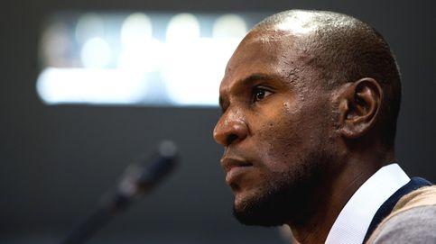 Una partida de nacimiento de Martinica: la prueba de Abidal sobre Gérard