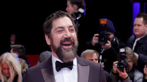 Javier Bardem, nuevo Tritón de 'La Sirenita' (Disney): el actor dramático que hace películas para sus hijos