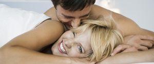 Foto: ¿Qué quieren las mujeres? Así funciona la libido femenina