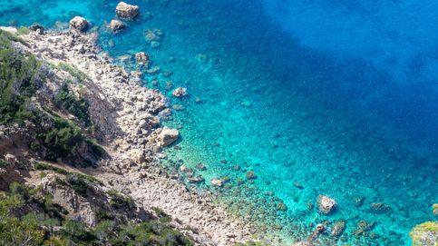 El Mediterráneo se calienta un 20% más rápido que los otros mares de la Tierra