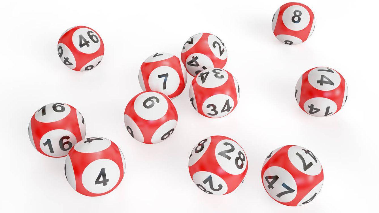 Bonoloto: comprobar el resultado del sorteo de ayer lunes 17 de junio del 2019