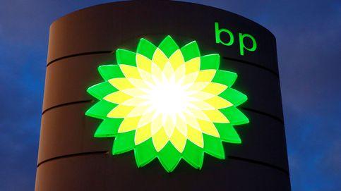 BP cierra la compra del proyecto de 300 MW de energía solar fotovoltaica de Forestalia