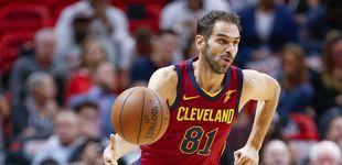 Post de El bulo sobre Calderón: la NBA creía que tenía una fortuna de 2.000 millones