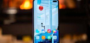 Post de Así es el nuevo Poco X2: llega el sucesor del móvil más arriesgado de Xiaomi