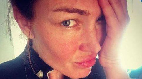 El gran susto de Silvia Fominaya: una banda criminal asalta su casa