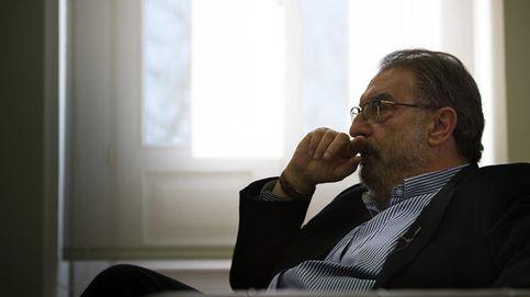 Difama, que algo queda: en defensa de Enrique González Macho