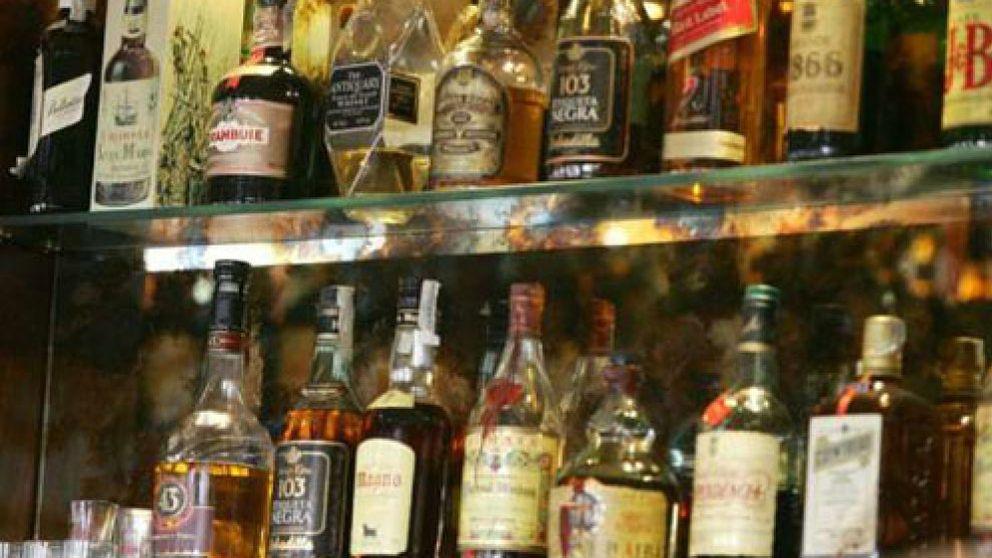 Identifican el gen del alcoholismo