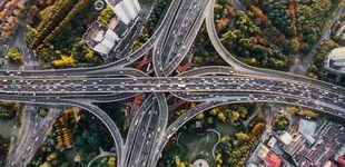 Post de Seis tendencias de movilidad que veremos en la próxima década