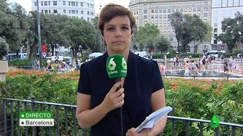 'La Sexta Noticias' y 'La Sexta Noche' destacan con la última hora de los atentados