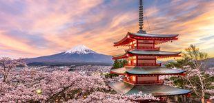 Post de Las soluciones que está empleando Japón para combatir la despoblación
