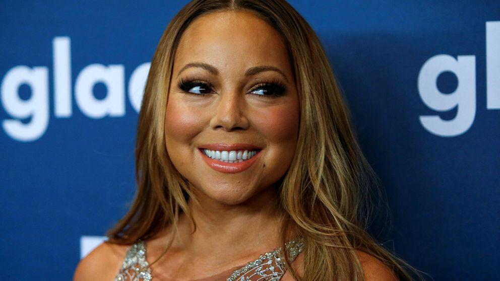 Detienen a la hermana de Mariah Carey por prostitución