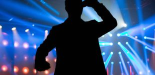Post de La evolución de 'OT': así es el nuevo talent que revolucionará la industria musical