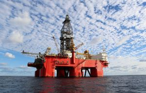 Guerra de precios petrolera: el estímulo escondido