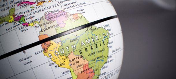 Foto: EDM se lanza a 'hacer las Américas' con un fondo que invertirá en México y Brasil