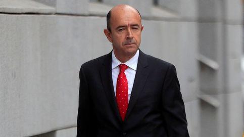 El exconsejero Lamela declara que Aguirre les invitó a contratar con Púnica