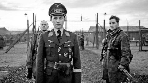 Sehr geil! El Festival de cine alemán desembarca en Madrid