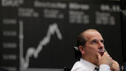 Inflación: el invitado inesperado que amenaza la fiesta de los mercados