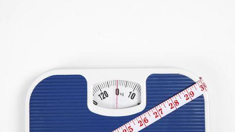 ¿Quieres perder peso? Cinco claves que deberías saber antes de empezar