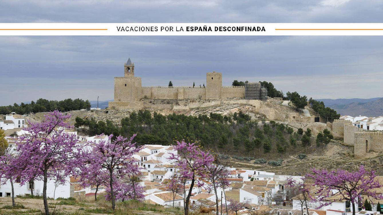 Las 7 maravillas menos conocidas de España para escaparte estas vacaciones