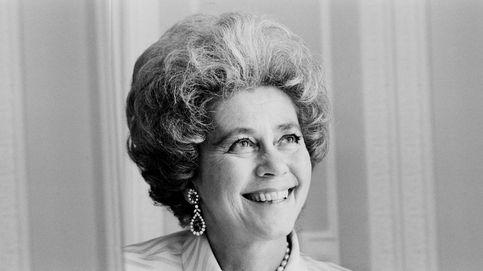 Federica de Grecia, ética y estética: 40 años de la muerte de la madre de la reina Sofía