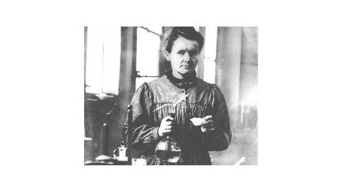 Día de la Mujer: de Marie Curie a Malala, las mujeres influyentes de ayer y de hoy