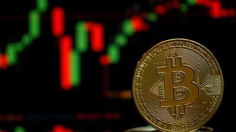 Sí, sí… bitcoin sigue estando en mi plan de pensiones