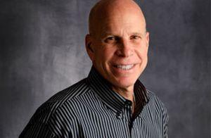 Foto: SafeNet nombra a Michael Branca director financiero